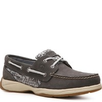 Shop Sperry Top-Sider Intrepid Boat Shoe Larger View