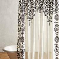 Oakbrook Shower Curtain