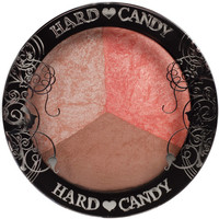 Walmart: Hard Candy So Baked Sculpting Trio, 2.3 oz