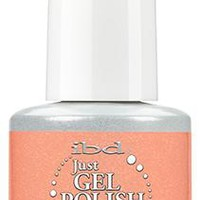 IBD Just Gel Polish Goodie Two-Shoes - #56666