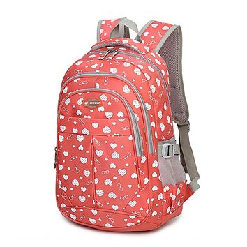 Large School Bags for Teenagers Girls Ladies travel backpack shoulder bags Candy Rucksack Bagpack Cute Book Bags Mochila Escolar