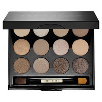 Bobbi Brown Shimmering Sands Eye Palette