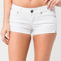 O'NEILL Wesley Womens Denim Shorts | Shorts