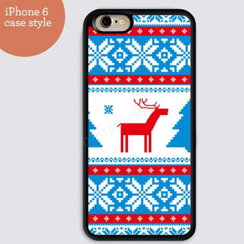 iphone 6 cover,christmas pattern iphone 6 plus,Feather IPhone 4,4s case,color IPhone 5s,vivid IPhone 5c,IPhone 5 case Waterproof 348