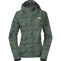 The North Face Women's Novelty Venture Rain Jacket | DICK'S Sporting Goods