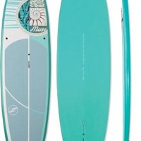 "Boardworks Muse Stand Up Paddleboard - Women's - 10' 6"" - REI.com"