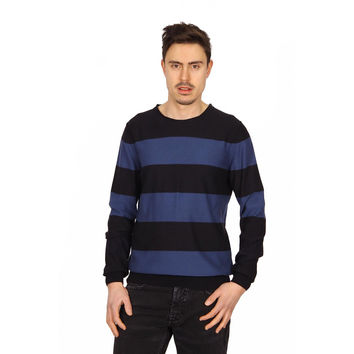 Marc Jacobs mens sweater round neck S84HA0450 S14846 004F