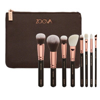 ROSE GOLDEN Luxury Set