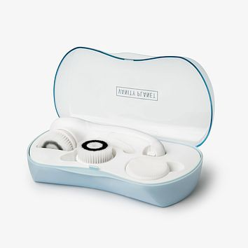 Ultimate Skin Spa | Facial Cleansing System*