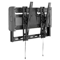 Pyle  Universal TV Mount - fits virtually any 32'' to 47'' TVs including the latest Plasma, LED, LCD, 3D, Smart & other
