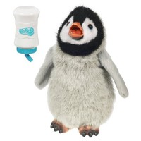 FurReal Newborn Baby Penguin