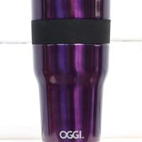 OGGI: Purple Contour XL {30 oz}