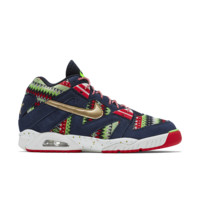 Nike Air Tech Challenge III QS Men's Shoe