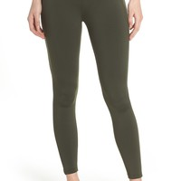 Free People FP Movement Perfect Practice Leggings | Nordstrom