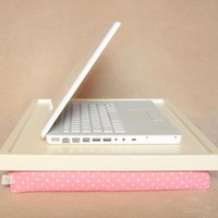 Laptop Lap Desk Or Breakfast Serving Tray - Custom Order | Luulla