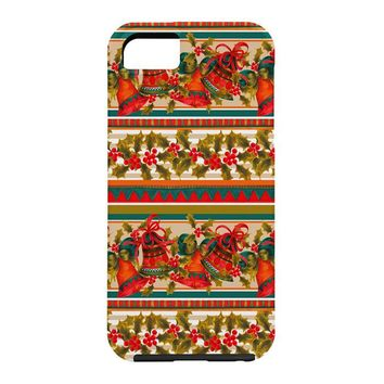 Aimee St Hill Bells Cell Phone Case