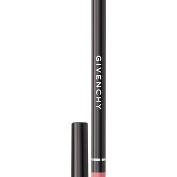 Givenchy Beauty - Lip Liner - Brun Createur 2