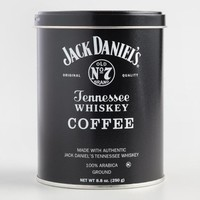 Jack Danielfts Tennessee Whiskey Coffee