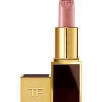 Lip Color - Light Pinks To Mauves