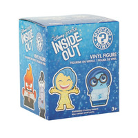 Funko Disney Inside Out Mystery Minis Blind Box Figure