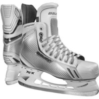 Bauer Supreme One.6 Limited Edition Ice Skates
