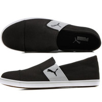 Puma fashion casual shoes