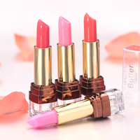 Moisture Lip Balm Winter Korean Lip Gloss  4pcs [9568142730]