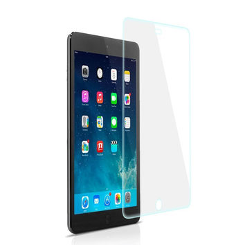 "IPAD Pro 12.9"" Tempered Glass Screen Protector"