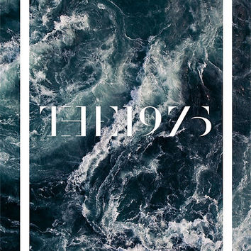 The 1975 - Water 2.0
