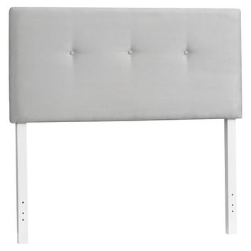 Essential Upholstered Headboard