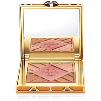 Tory Burch Bronzer & Blush Compact| Harrods