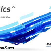 Materialise Magics 20 Crack Patch & Keygen Download