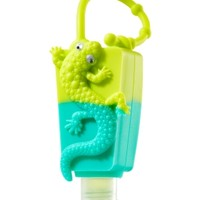 PocketBac Holder Gecko