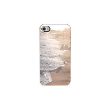 Summer Beach Iphone Case Beach Photography by Maddenphotography