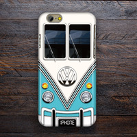 blue bus iphone 6 plus case,motorbus iphone 6 case,art bus iphone 4 case,4s case,popular iphone 5s case,new iphone 5c case,personalized iphone 5 case,samsung Galaxy s4,galaxy s3 case,fashion galaxy s5 case,samsung Note 4 case,samsung Note 2,autobus samsu