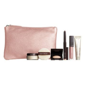 Laura Mercier All Day Radiance Set ($111 Value) | Nordstrom