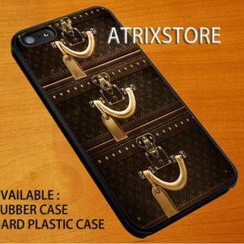 Louis Vuitton Vintage luggage ,Accessories,Case,Cell Phone,iPhone 5/5S/5C,iPhone 4/4S,Samsung Galaxy S3,Samsung Galaxy S4,Rubber,09-07-8-Rk