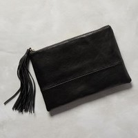 Magdalena Clutch by Monserat de Lucca