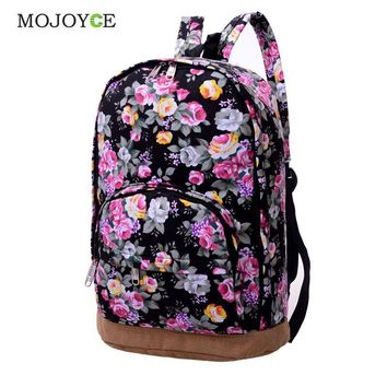 Backpacks rucksacks Preppy School