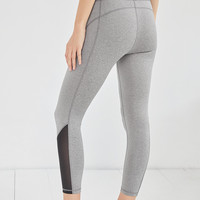 Without Walls High-Waisted Legging | Urban Outfitters