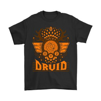 Best Druid Products On Wanelo
