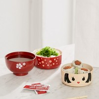 Flower Girl Bento Box | Urban Outfitters