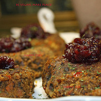 Vegan Blackeyed peas burgers with sun dried tomatoes, love,natural,healthy,dinner,lunch,snack,wedding,birthday.
