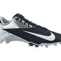 Nike Store. Nike Vapor Talon Elite Low TD Men's Football Cleat