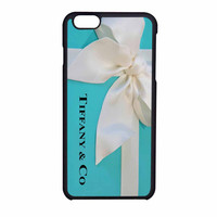 Tiffany Co iPhone 6 Case