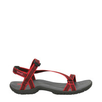 Teva® Zirra for Women | Adjustable Outdoor Sandals at Teva.com