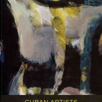 Cuban Artists Across the Diaspora: Setting the Tent Against the House (Joe R. and Teresa Lozano Long Series in Latin American and Latino Art and Culture)