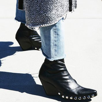 Free People Jagger Boot