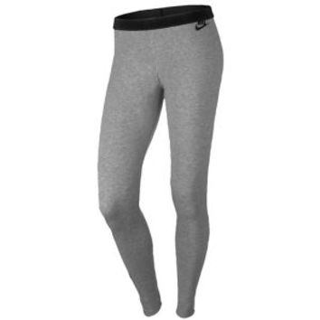 Nike Leg-A-See JDI Leggings - Women's at Lady Foot Locker