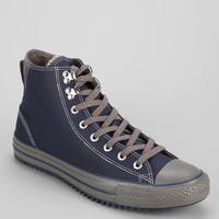Converse Chuck Taylor City Hiker Sneaker - Urban Outfitters
